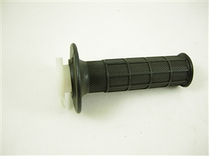 throttle /grip 12992-a167-4