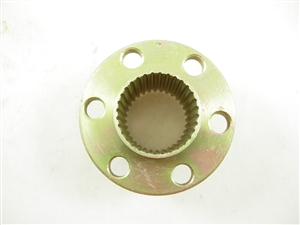 hub (sprocket holder) 12994-a167-6