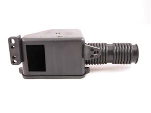 air filter 13007-a168-1