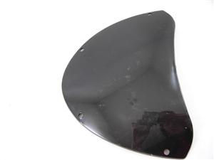 windshield 13011-a168-5