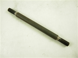 axle 13012-a168-6