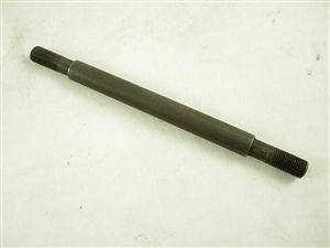 axle 13013-a168-7