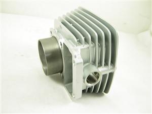 cylinder jug 13064-a171-4