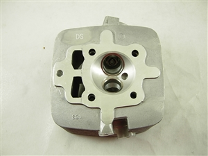 cylinder head 13065-a171-5