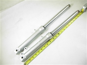 shock (front) 13068-a171-8