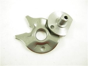 engine parts 13080-a172-2