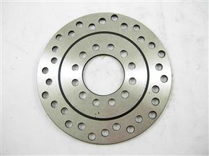 brake disc 13084-a172-6