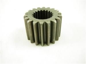 engine parts 13087-a172-9