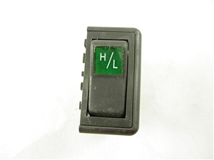 light switch 13102-a173-6