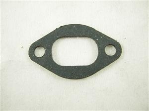 muffler/exhaust gasket 13108-a173-12