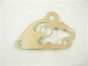oil pump gasket 13111-a173-15