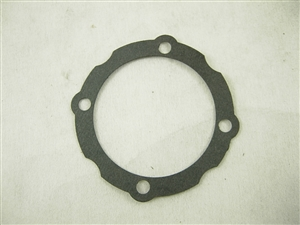 gasket for clutch 13112-a173-16