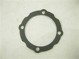 gasket for clutch 13112-a173-16