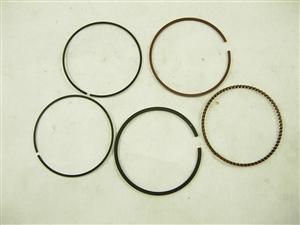 piston ring 13115-a174-1