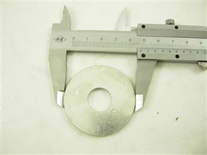 washer 13128-a174-14