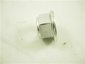 nuts 13137-a175-5