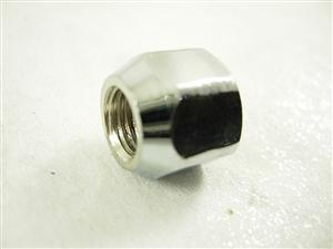wheel lug nut 13163-a176-13