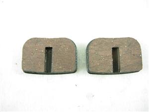 brake pad 13183-a177-15