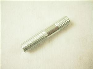 studs/muffler exhaust/bolt 13189-a178-3