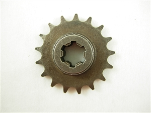 engine sprocket 13223-a180-1
