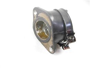 intake manifold 13228-a180-6