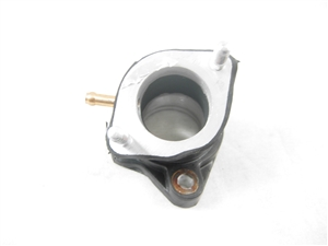 intake manifold (water cool) 13229-a180-7