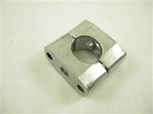 hand bar clamp 13237-a180-15