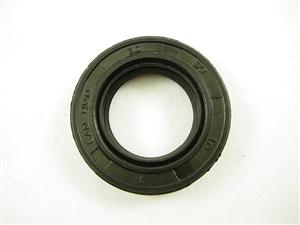 seal 13239-a180-17