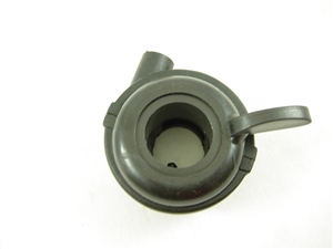 throttle 13246-a181-6