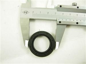 seal 13262-a182-4