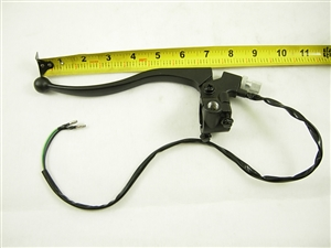 clutch handle 13284-a183-8