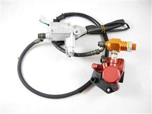 brake assembly/assy 13315-a185-3