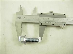 bolt 13322-a185-10