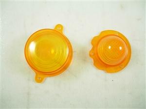 signal light lens 13327-a185-15