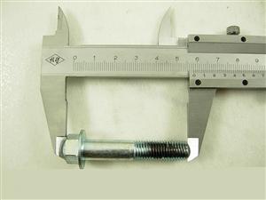 bolts 13337-a186-7