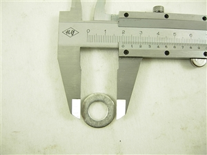 washer 13344-a186-14