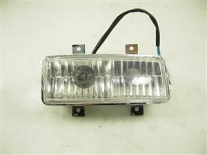 head light left side 13367-a188-1