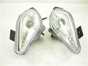 head light set 13376-a188-10