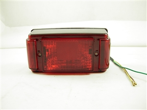 tail light 13378-a188-12