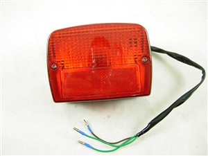 tail light 13385-a189-1