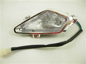head light (right side) 13387-a189-3