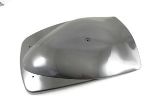 rear fender 13395-a189-11