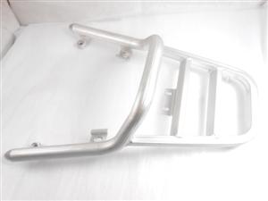trunk rack 13400-a189-16