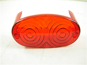 tail light lens 13403-a190-1