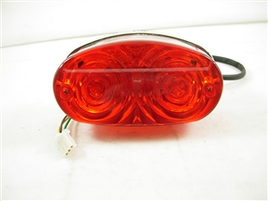 tail light 13404-a190-2
