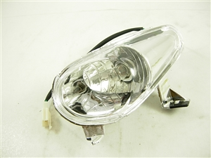 head light left side 13406-a190-4