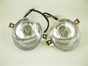 head light 13407-a190-5