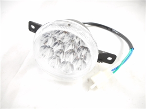 HEAD LIGHT (LED)