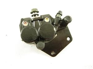 brake caliper 13423-a191-3