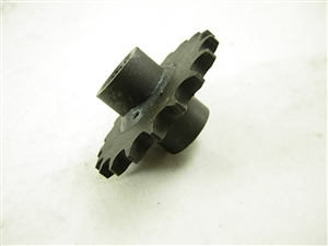 engine sprocket 13426-a191-6